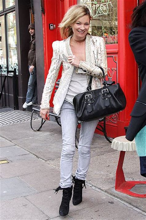 Kate Moss Causes Frenzy At Londons Topshop by 925 Best Images About Kate Moss On Longch