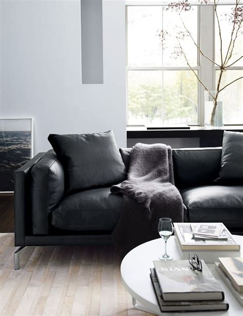 dwr sectional dwr sofa living room collections design within reach thesofa
