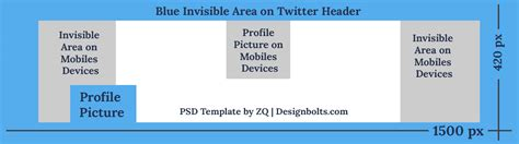 twitter layout template 2015 banni 232 re twitter epicube