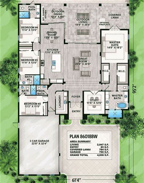 south florida house plans 17 best ideas about florida houses on