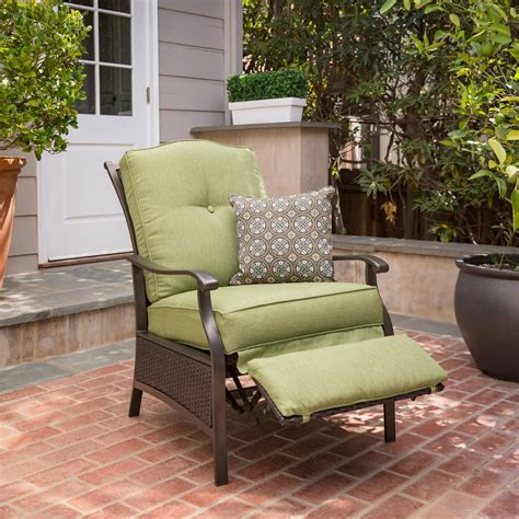 Front Patio Chairs Walmart Outdoor Furniture Furniture Walpaper