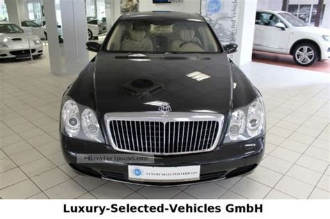 automotive repair manual 2003 maybach 57 electronic toll collection service manual 2003 maybach 57 roof trim removal 2003 maybach 57 solar roof package curtains