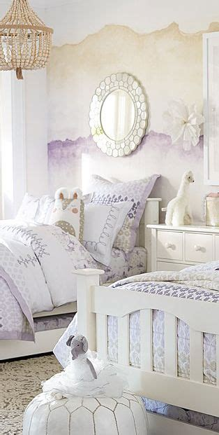 girly bed spread love love love the blue and floral 325 best girly room inspiration images on pinterest home