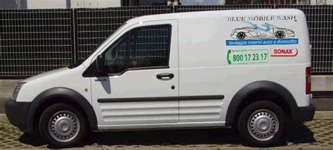 lavaggio interni auto varese lavaggio interni lavaggio interni auto e sanificazione