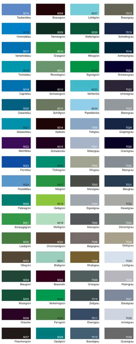 vinyl paint color chart ideas sem classic coat oak vinyl leather spray can auto paint ebay