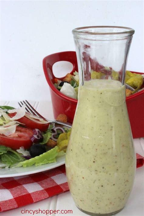 Is Olive Garden Dressing Gluten Free by Copycat Olive Garden Salad Dressing Recipe