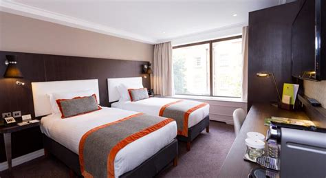 london hotel suites with 2 bedrooms doubletree by hilton london hyde park londra da oteller