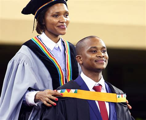 Ukzn Mba Requirements by Mba Degree Ukzn Mba Degree