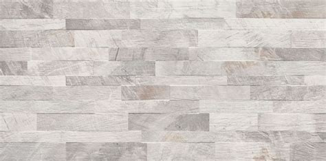 Home Hardware Bathroom Design abk fossil srs mix grey 12 quot x 24 quot matte mosaic deco tile
