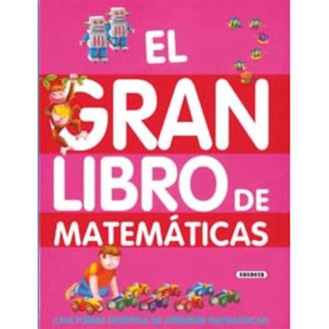 el libro de matematicas 1530022479 el libro de matematicas ii