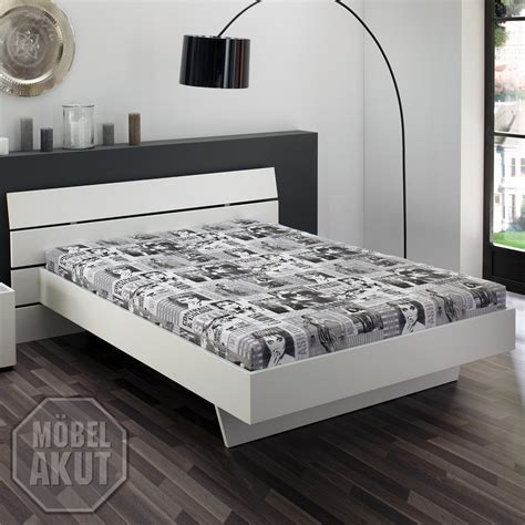 futonbett 140x200 mit matratze und lattenrost günstig bett 140x200 weis mit lattenrost und matratze eyesopen co