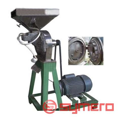 Mesin Tepung Kopi mesin penepung mesin pengolah tepung termurah