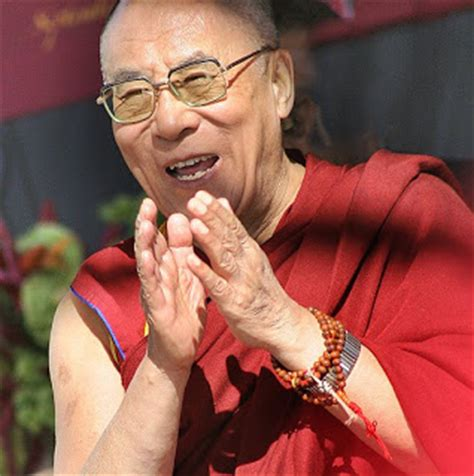 dalai lama mala nepalese and tibetan arts prayer mala
