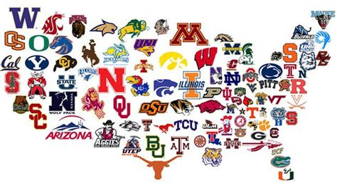 best college best colleges for team roping cowboy lifestyle network