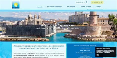 Cabinet De Courtage En Assurance Recrute by Assurances Au Meilleur Tarif Sur Marseille Assurances