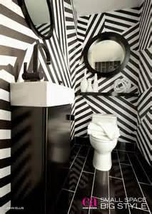Decorate your home with delightful striped walls decozilla