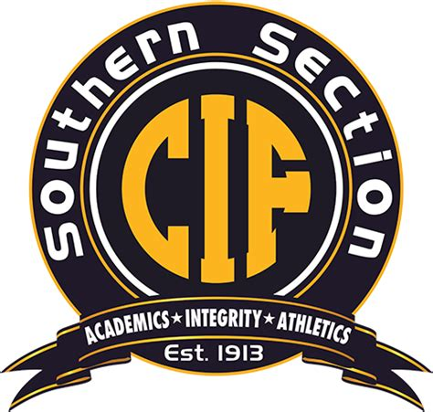 cif southern section football chions hs football cif southern section week 10 polls released