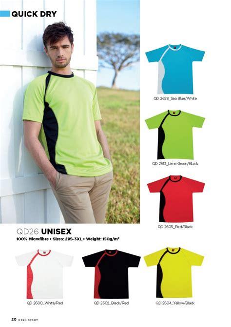 Termurah Avalla Shirt 1 shirt 25 printing malaysiaprinting malaysia
