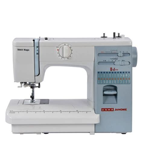 usha swing machine price usha 31 to 4 sewing machine price in india 23 jan 2018