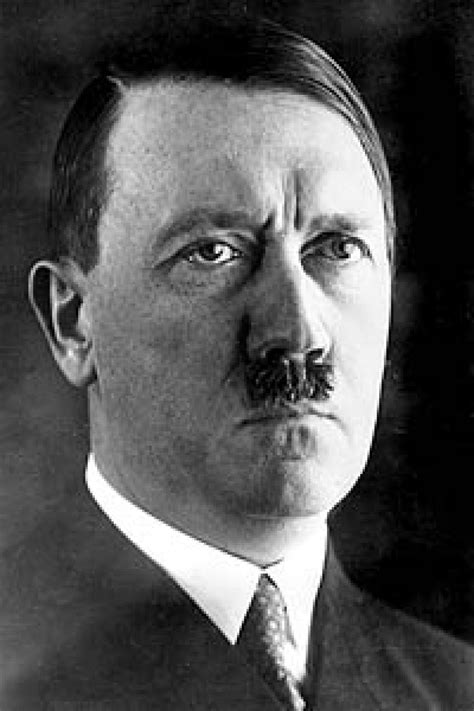 adolf free large images