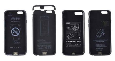 airphone iphone  battery case  dual sim  dual