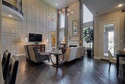 floor and decor plano tx floor and decor plano tx additions to split level homes plans house design ideas small hair
