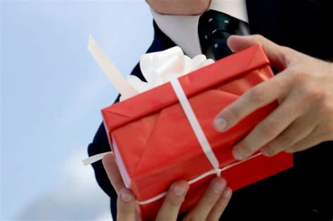 Ee  Th Birthday Gift Ideas For Him Ee    Ee  Gift Ee   Ftempo