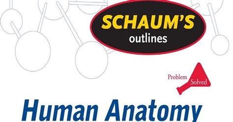 schaums outline of spanish 0071830413 schaum s outline of feedback and control systems repost