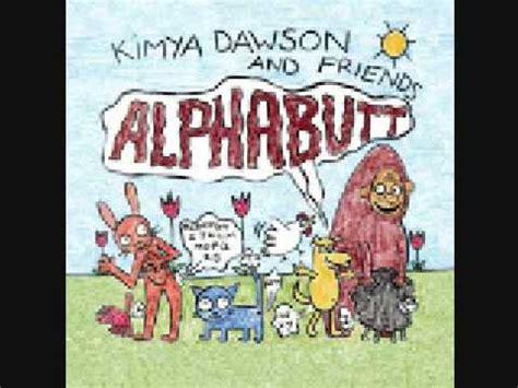 kimya dawson tire swing lyrics we re all animals paroles kimya dawson greatsong
