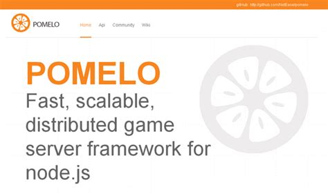 Node Js Game Server Tutorial | a fast scalable game server framewok for node js web