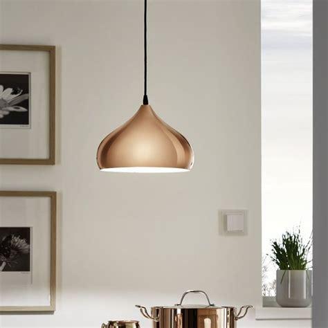copper ceiling lights kitchen best 25 copper pendant lights ideas on copper