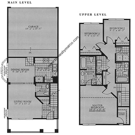 olympia floor plan olympia model in the heatherstone subdivision in