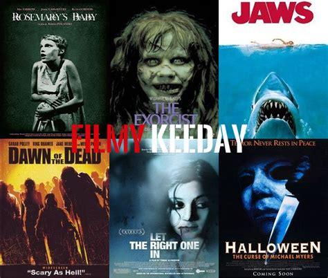great horror movie quotes quotesgram top 10 horror movie quotes quotesgram