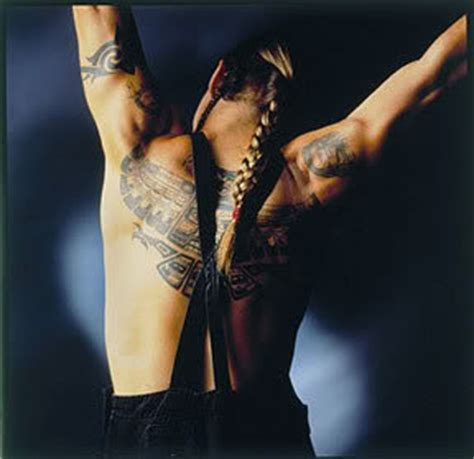 tattoo anthony kiedis back here on my tattoo anthony kiedis net