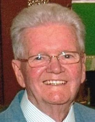 Pearson Funeral Home Obituaries by Wilfred Pearson Obituary Warren Michigan Legacy