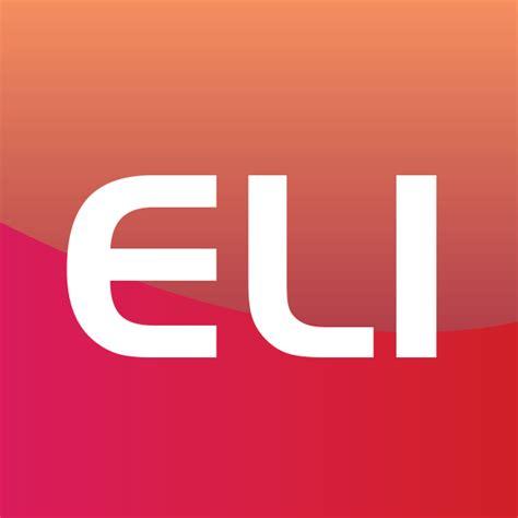 Shelf Designs by Eli Fdi Future Designs Inc