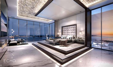 penthouse con echo brickell 91 sold but exclusive carlos ott penthouse