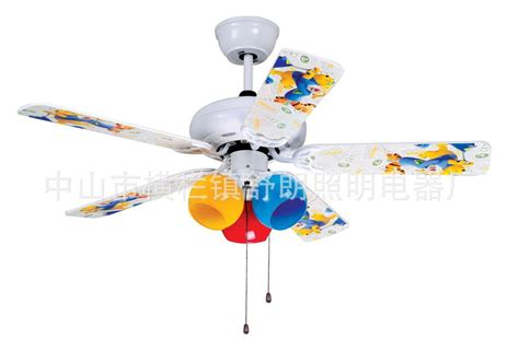 buy ceiling fans in bulk best cheap wholesale children fan lights ceiling fan light