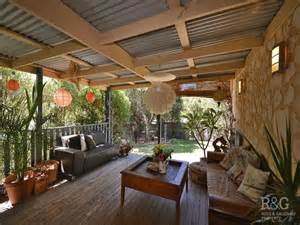 Tin Roof Pergola by Pergola With Tin Roof Homey Pinterest
