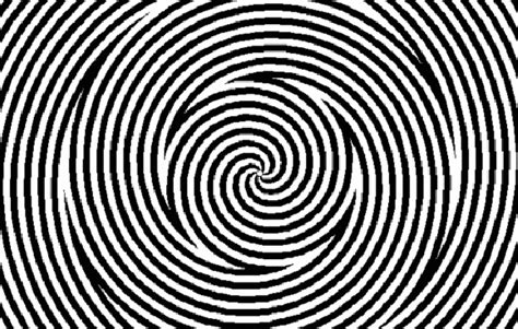 moving pattern gif hypnosis gif www imgkid com the image kid has it