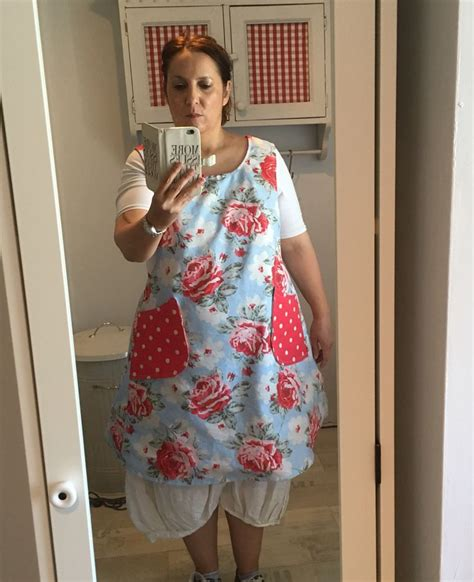 artisan apron pattern janet clare 17 best images about artisan apron on pinterest flare