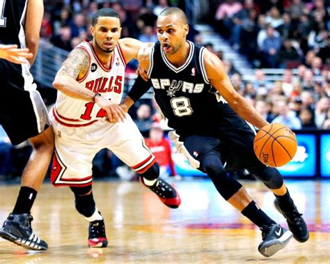 san antonio spurs record 7th nba win indiatimes
