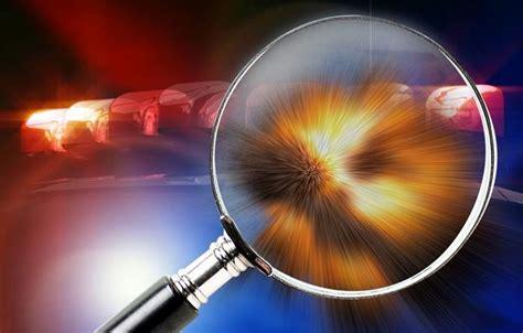 Apartment Explosion Philadelphia Package Explodes In Philadelphia Apartment 1 Injured