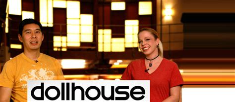 dollhouse s2 ep 11 dollhouse getting closer s2 ep11 review