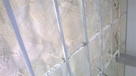 isolamento soffitto isolamento soffitto e controsoffitto