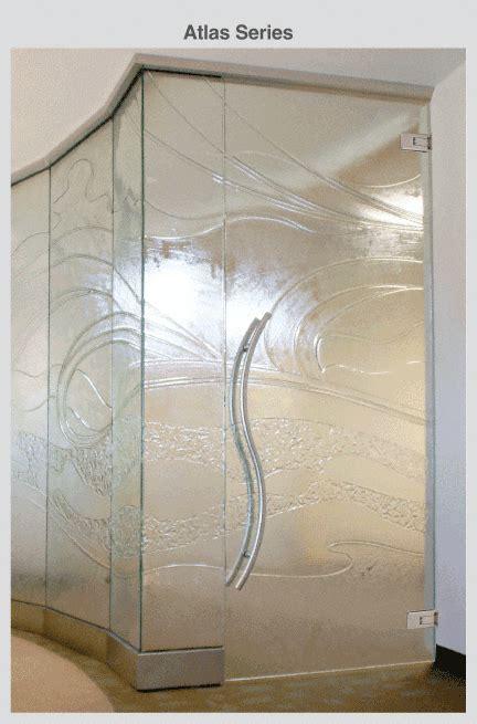 crl glass doors crl chrome atlas glass door hinge