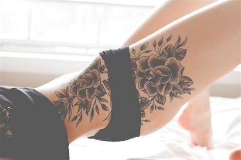 tattoo placement planner best 70 sexy thigh tattoo designs and ideas for girls