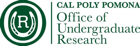 Cpp Financial Aid Office by Office Of Undergraduate Research