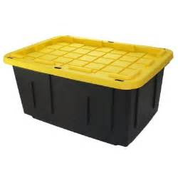 home depot plastic storage 301 moved permanently