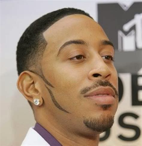 hair styles for black men in the decade of the late sixties black men hair men hair